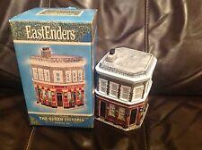 Annie Rowe Eastenders Queen Vic Storage Jar