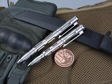 MecArmy Titan Tactical Pen TPX33