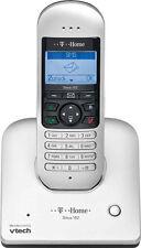 T-SINUS A102 Schnurlos Telefon mit Anrufbeantworter Schnurloses DECT Gerät 102
