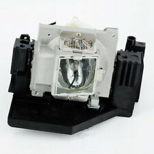 BL-FP200D /DE.3797610800 Replacement lamp W/Housing for OPTOMA EP771/TX771/DX607