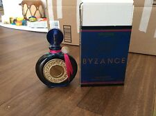 Rare Perfume Byzance Rochas 1.7Fl.oz 1.6oz 50ML Eau De Parfum Spray New In Box