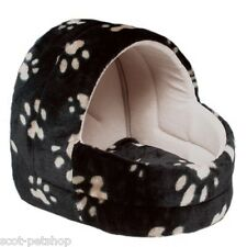 NEW Cave Igloo Bed Charly For Cats Kittens Dogs Puppies
