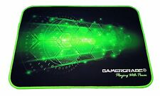 Gamergrade ® digitalmatrix grandes Gaming Mouse Pad