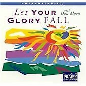 Don Moen - Let Your Glory Fall (1997)