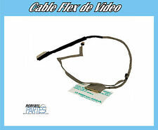 Cable Flex de Video Acer Aspire One 532H Nav50 LCD Video Cable P/N: DC02000YV10