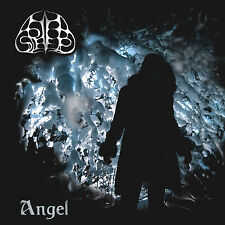 Astral Sleep - Angel (Night of Suicide,Beyond the Dream)