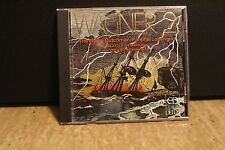 WAGNER 2 ..THE FLYING DUTCHMAN...CD