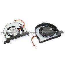 Ventilateur Fan Asus EEEPC 1015 1015PE 1015PEM 1015PW NFB40A05H