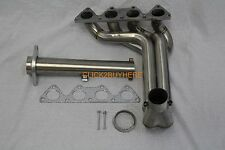 PLM B SERIES HEADER RMF Style B-18 POWER DRIVEN (4-1) HONDA ACURA