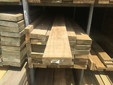 Treated Pine H3 F7 MGP10 140x45 Prime NZ Stock Decking Joists Rails Fence Deck