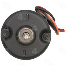 Four Seasons 35576 New Blower Motor Without Wheel