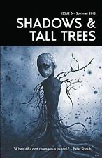 Shadows and Tall Trees 5 (2013, Paperback)