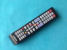 NEW OEM SAMSUNG BN59-01179A Remote Control LCD LED SMART TV