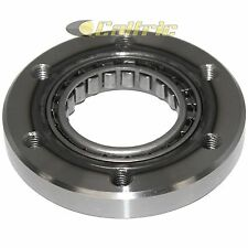 STARTER CLUTCH ONE WAY BEARING Fits YAMAHA WOLVERINE 350 YFM350FX 4WD 1995-1999