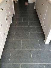 Amtico grout stripping CN30 Concrete Pale (Available In Packs Of 2) Genuine