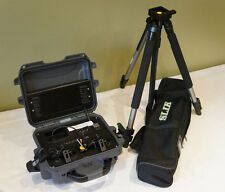 THERENOW INSIGHT DUO DUAL 720P CAMERA SYSTEM RF WIRELESS MIC CLASSROOM CAPTURE