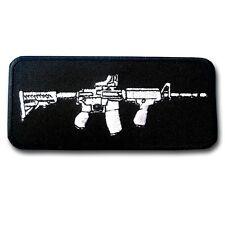Colt Patch Iron on LE6920 AR15 M4 Carbine Weapons Gun Rifles Badge Sport Pistol