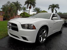 Dodge: Charger RT R/T