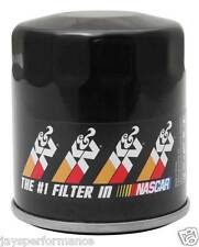 PS-1002 K&N PERFORMANCE GOLD PRO SERIES OIL FILTER TO FIT FIESTA MK4/5/6