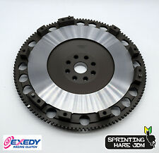 Exedy Racing 6 Speed Subaru Impreza Lightweight Flywheel (STI S203 Spec C GDB)
