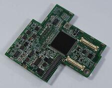 DC Power Mainboard DART1BPBAB5 aus HP Omnibook 6000 TOP!