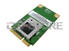 Qualcomm Atheros AR9281 AR5B91 AR5009 Mini PCIe Wifi Card Wireless WLAN PCI-Expr