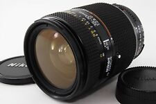 [RARE Excellent] Nikon Nikkor AF 35-70mm F2.8 D from Japan (160995-R953)