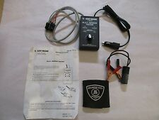 KENT MOORE TOOL J-36101 M.A.F. SENSOR TESTER WITH INSTRUCTIONS