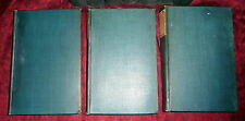 Plutarch's Lives and Writings. 10 Volumes. Limited Edition