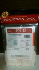 Pick-A-Wick PW-23 Replacement Wick for Kerosene Heaters, FREE SHIPPING
