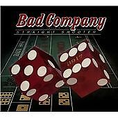 Bad Company - Straight Shooter (2015)