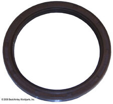 Beck/Arnley 052-3936 Rear Main Seal