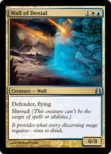 50 Wall Cards lot collection MTG Magic the gathering Great mix of sets CNY