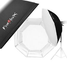 "Fotodiox Pro Octagon Softbox 60"" with Speedring for Alien Bees Strobe Light B..."