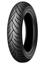DUNLOP SCOOTSMART [110/100-12 67J] Tire HONDA HELIX  (CN250)