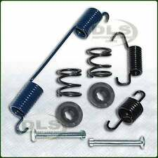 LAND ROVER DISCOVERY 2 - Handbrake Shoe Retention Kit (ICW100150)