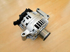 Ford Transit VI MK6 Tourneo 2.4 TD TDCi 75 A 110 A AMP NEW ALTERNATOR AFD005