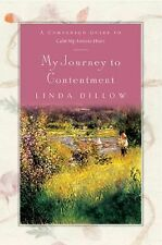 My Journey to Contentment : A Companion Journal for Calm My Anxious Heart by...