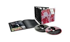 PINK Floyd-The Early Years 1967-72 (CRE/ation) 2 CD NUOVO