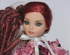 "Woefully Romantic Ellowyne 16"" Doll Tonner Wilde Imagination NRFB*"
