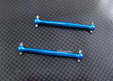 Alloy Main Shaft 47mm for Kyosho Mini Inferno