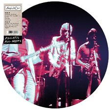 Average white Band-Access All Areas -500 Limited 180gr-picture vinyl LP NEUF