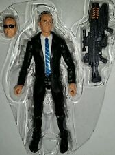 """Marvel Legends AGENT COULSON 6"""" Figure Avengers Age of Ultron Infinite Series"""