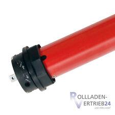 Superrollo RM10MM mechanischer Rollladenantrieb Rohrmotor 22kg Zugkraft Jalousie