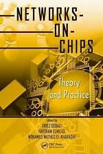 Networks-on-Chips: Theory and Practice (Embedded Multi-Core Systems) by