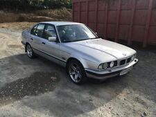 E34 1993 540i AUTO M-SPORT WHEEL NUT PARTS SPARES BREAKING QUOTE *196