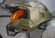 Halo 3 Legendary Edition Master Chief Helmet