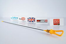BMW MINI Cooper S Engine Oil Dipstick R53 Gauge level Dip Stick Probe Check New