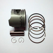 Piston and Rings Kit  Honda 70CC 90CC  CRF70F XL70 XR70 C70 CT70 ATC70 CL70