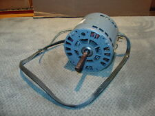 CONDENCER FAN MOTOR ? Marathon Electric 208 - 230 Volt 2.2 Amp 1/3 HP AIR COND.